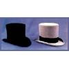 Tall Hat Grey XL
